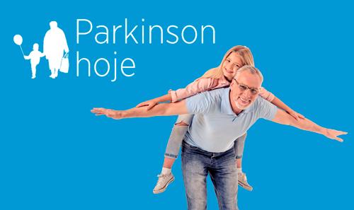 Canal Parkinson Hoje Erich Fonoff